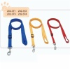 Pets Accessories:Adjustable training leash