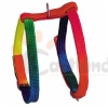 Rainbow harness